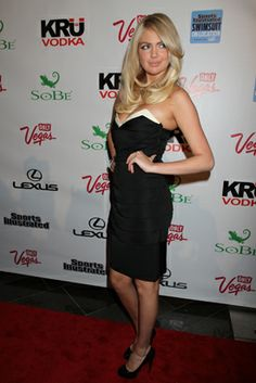 Kate Upton: Uncovered Celebrity Diets, Celebrities, Black, Dresses, Fashion, Vestidos, Moda, Celebs, Black People