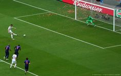 Goal Xabi