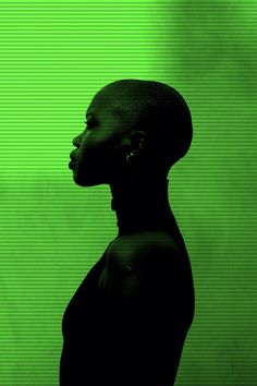 Lighting wise seems cool and interesting. The dark against the green backing with your hair and maybe Melody Duneon sign incorporated? Neon Light, Slytherin Aesthetic, Slytherin Pride, Hogwarts, Wall Collage, Neon Green, Aesthetic Pictures, Photo Wall, Portraits