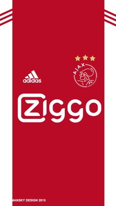 Ajax 15-16 HOME Fifa Football, Football Kits, Football Jerseys, Football Players, Amsterdam Wallpaper, Afc Ajax, Soccer Kits, Football Wallpaper, Bro