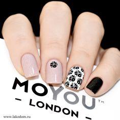 Пластина для стемпинга MoYou London Time Traveller 50's 05 - купить с доставкой по Москве, CПб и всей России.