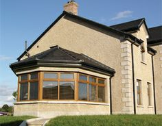 Keystone Lintels is the UK & Ireland's largest steel lintel manufacturer, specialising in bespoke lintels, masonry support brick feature lintels & windposts Ridge Beam, Extra Rooms, Building A New Home, Come And Go, Beams, Brick, New Homes, Lounge, Sun