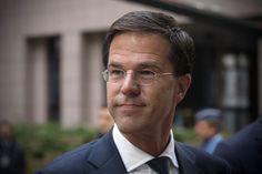 Dutch Disease Spreads in Europe as Party Allegiances Break Down.(February 2nd 2015)