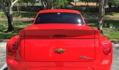 attachment.php (1280×755) Chevy Ssr, Chevrolet Trucks, Pickup Trucks, Sticker, Awesome, Crafts, Ideas, Manualidades, Stickers