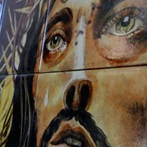 BBC iWonder - What do the lost gospels tell us about the real Jesus?