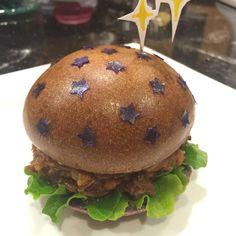 Glamburger Recipe (Undertale) - Album on Imgur