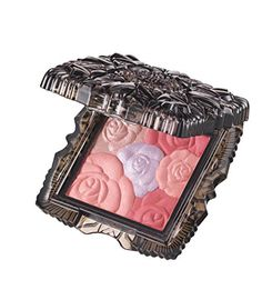 Anna Sui Rose Cheek Color Sweet Rose  303 * Click on the image for additional details.