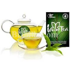 Check out the #latestproduct #Iaso_Tea of #Cloudlicious_epml_Consultants , #Unitedstates listed in bizbilla.com Keep an eye on<> http://products.bizbilla.com/Iaso-Tea_detail143746.html Know more<> http://www.bizbilla.com/cloudlicious-epml-consultants #bizbillab2b #b2b #b2bproducts #bizbillaproducts #beauty_products_manufacturer_wholesalers