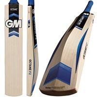 GM Octane F2 Cricket Bat Main
