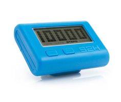 Switch 2 Health Step Pedometer