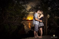 Ensaio Anne & Miguel | Juliano Bresolin Fotografia