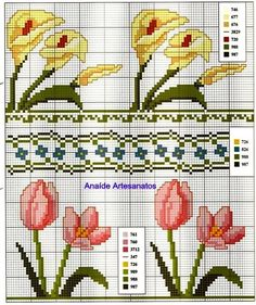 Thrilling Designing Your Own Cross Stitch Embroidery Patterns Ideas. Exhilarating Designing Your Own Cross Stitch Embroidery Patterns Ideas. Cross Stitch Heart, Cross Stitch Cards, Cross Stitch Borders, Cross Stitch Flowers, Cross Stitch Designs, Cross Stitching, Cross Stitch Embroidery, Embroidery Patterns, Cross Stitch Patterns
