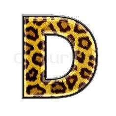 329 Best D Debbie Images Letter D Initials Names