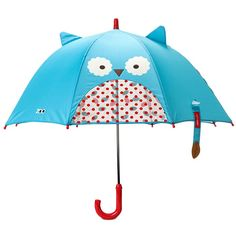 Paraguas B�ho Skip Hop
