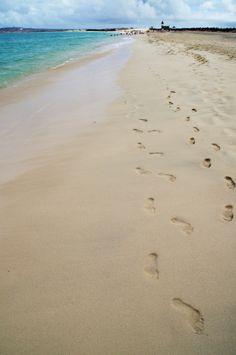 Cabo verde beach II