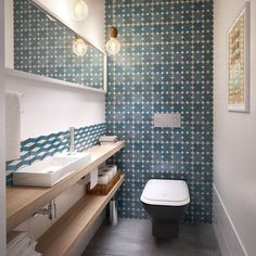 Here are the Small Scandinavian Bathroom Design Ideas. This article about Small Scandinavian Bathroom Design Ideas was posted under the … Scandinavian Bathroom Design Ideas, Bathroom Interior Design, Interior Paint, Bad Inspiration, Bathroom Inspiration, Bathroom Ideas, Bathroom Designs, Bathroom Green, Long Narrow Bathroom