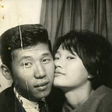 Vintage Love in a Photo Booth – Kisses That Make You Melt Vintage Photo Booths, Photo Vintage, Vintage Love, Vintage Beauty, Vintage Images, Vintage Vibes, Couples Vintage, Cute Couples, Oscar Wilde
