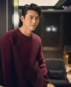 Korean Celebrities, Korean Actors, Celebs, Actors Male, Actors & Actresses, Korean Drama Series, Colin Firth, Kdrama Actors, Hyun Bin