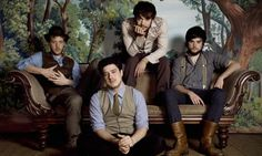 For Sale a Mumford and Sons Poster Collection Mumford and Sons Poster Sigh No MorMumford and Sons Poster Babel Mumford and Sons Poster Babel Promo Flyer to advertise a Mumford and Sons Concert a… Marcus Mumford, Mumford And Sons, Music Love, Music Is Life, Amazing Music, Live Music, Tolkien, Sigh No More, Promo Flyer