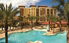 Floridays Resort