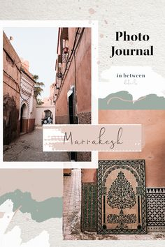 Photo Journal Marrakesh edited with Morocco Lightroom Presets by Kati Boden Photography For Beginners, Photography Photos, Inspiring Photography, Flash Photography, Photography Tutorials, Beauty Photography, Creative Photography, Digital Photography, Storyboard