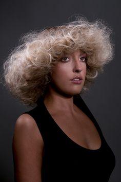 http://lionworksstudios.co.uk/wp-content/uploads/2013/12/Lion-Works-Studios-3-Electric-Hair.jpg