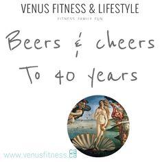 40th Birthday Themes, Holiday Fun, Holiday Decor, Postnatal Workout, Homemade Beauty, Furniture Makeover, Diy Furniture, Dream Vacations, Venus