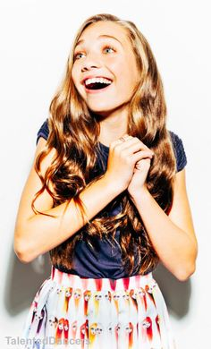 Hey I'm Maddie Ziegler! I have a little sister named Mackenzie! My best friends are Kendall and Kalani! I'm 13 years old! I dance for ALDC and I'm on the show Dance Moms! I have stared in the Sia videos and Austin and Ally Maddie Ziegler Birthday, Maddie Ziegler Photoshoot, Abby Lee, Maddie Ziegler Chandelier, Kendall, Maddie Zeigler, Maddie And Mackenzie, Mackenzie Ziegler, Dance Mums
