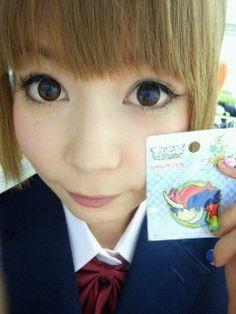 中川翔子 オフィシャルブログ Powered by Ameba-2012120215280000.jpg