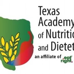 TX Academy of Nutr