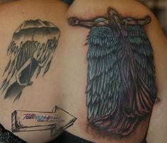 #tattoo #dövme #tattoographic #adana #seyhan #çukurova #cu #adanatattoo #adanadövme #mersintattoo #hataytattoo #iskenderuntattoo #cover #çukurovaüniversitesi #çağüniversitesi #turgutözalbulvarı #tattoist #artists #tattoo #watercolortattoo #dövmeadana #angelktattoo #tat #ink #inked #TagsForLikes #TFLers #tattooed #art #design #sleevetattoo #handtattoo