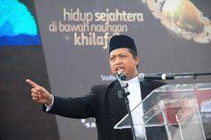M Rahmat Kurnia