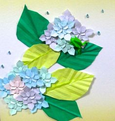 Origami for Everyone – From Beginner to Advanced – DIY Fan Origami Mouse, Origami 3d, Origami Star Box, Origami Dragon, Origami Fish, Origami Design, Origami Stars, Origami Flowers, Origami Bowl