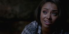 Bonnie Bennett in Vampire Diaries is a powerful witch who uses her supernatural abilities to help her family and friends Personality Archetypes, Brand Archetypes, Vampire Diaries, Archetype Examples, Bonnie Bennett, The Magicians, Bro, Supernatural, Witch