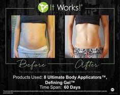 Wraps  because who doesn't want to look more toned    #BOGO #WhyWait #ChristmasPicsAreComing #ByeByeLoveHandles