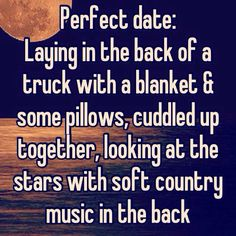 16 Best Country Couples Quotes images | Country couples ...
