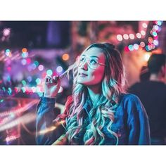 """61.2k Likes, 567 Comments - Brandon Woelfel (@brandonwoelfel) on Instagram: """"You'll never find a rainbow if you're looking down"""""""