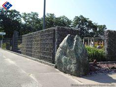 Naturstein Landschaftsbau
