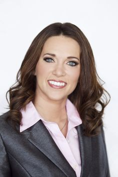 Ambition Today #22: Kelly Roach From NFL Cheerleader To Million Dollar Brand  From NFL cheerleader to million dollar brand