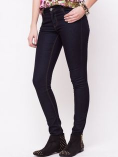 ... com. | WOMENS JEANS | Pinterest | Young and, A young and Skinny jeans