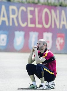 موجز اخبار برشلونة الثلاثاء 12-4-2016
