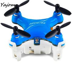 Like and Share if you want this  2017 New Hot Sale Fayee FY804 Mini Quadcopter, RC 6 Axis Gyro LED Light 4ch Headless Nano Drone Brand New High Quality Mar 29   Tag a friend who would love this!   FREE Shipping Worldwide   Buy one here---> https://shoppingafter.com/products/2017-new-hot-sale-fayee-fy804-mini-quadcopter-rc-6-axis-gyro-led-light-4ch-headless-nano-drone-brand-new-high-quality-mar-29/