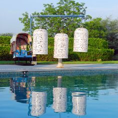 The farm, Jaipur . Want to stay here