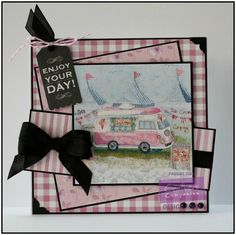 Pauine Bird, Halcyon Days CD, Design Sets, Co-ordinating Papers, Toppers, Die'sire Essentials Decorative Corner 1 - #crafterscompanion