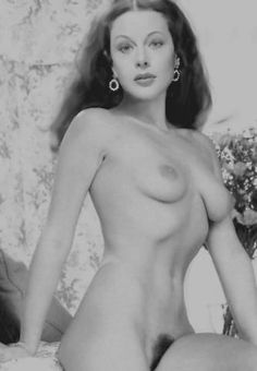 Maia Mitchell Naked Fucking