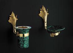Baldi Home Jewels - Firenze 1867 - Amaltea