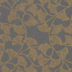 Nappes Papier Peint papiers peints photos papier peint Papier peint photo oiseau paon plume 645 Ve