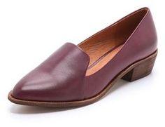fc33977b157 Alexander McQueen Plexi Heel Loafer Men s Slip on Shoes Black Red ...