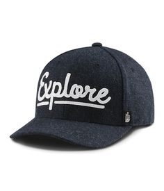 9d4bbebbe3c 14 Best Snapbacks images