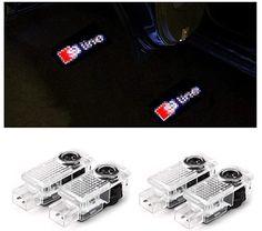 Audi, Electronics, Logos, Design, Lighting, Logo, Consumer Electronics